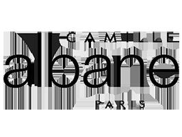 Wands-Paris-Camille-Albane