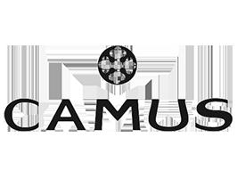 Wands-Paris-Camus