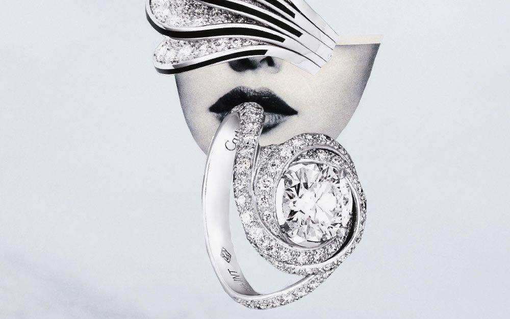 Wands-Paris-Cartier-Diamonds-Rectangle