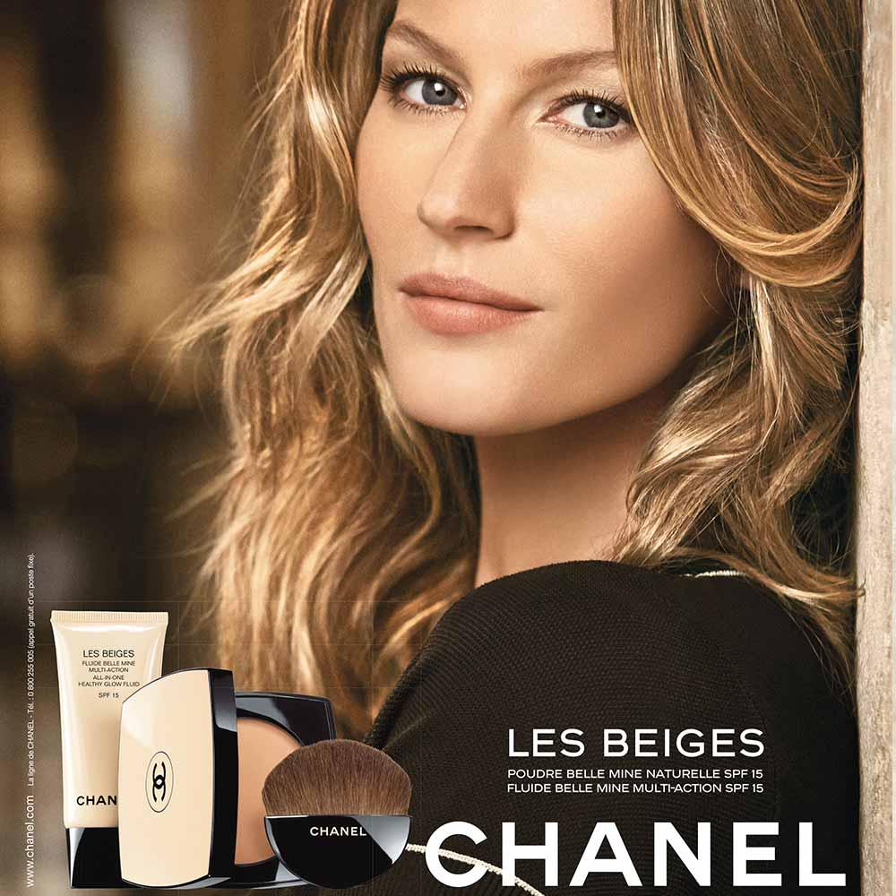 Wands-Paris-Chanel-Les-beiges