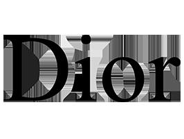 Wands-Paris-Dior