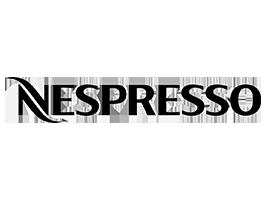 Wands-Paris-Nespresso