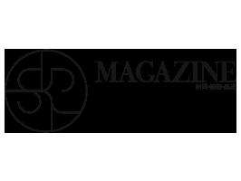 Wands-Paris-SKP-Magazine