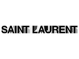 Wands-Paris-Saint-Laurent