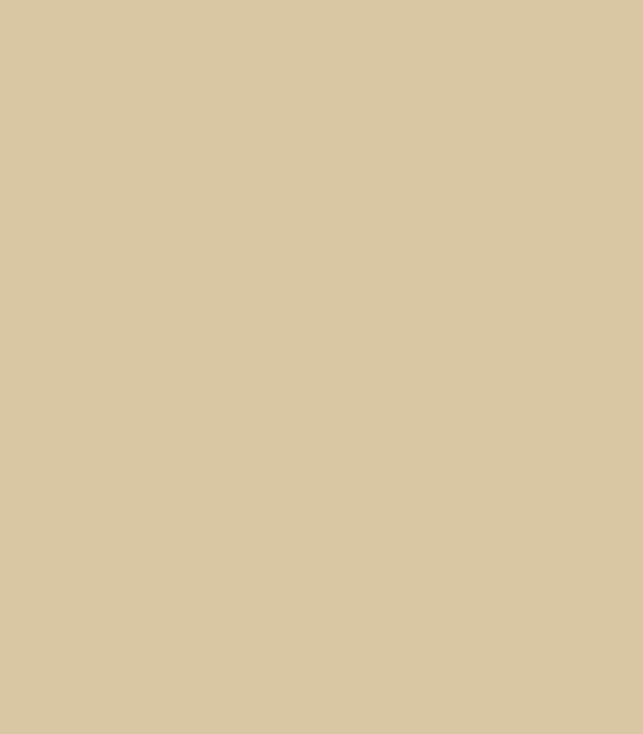 Star-WANDS-Paris-logo-404