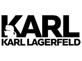 Wands-Paris-KL-Karl-Lagerfeld
