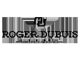 Roger-Dubuis-Wands-Paris