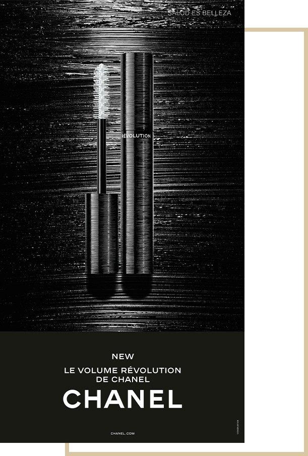Traffic-Media-Chanel-3-Wands-Paris