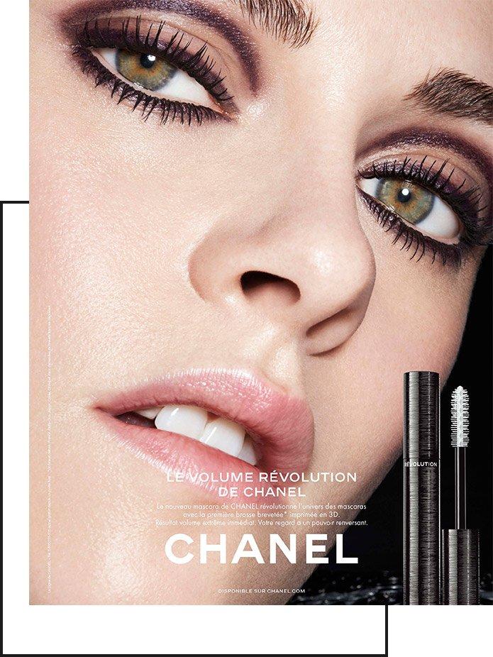 Traffic-Media-Chanel-Wands-Paris
