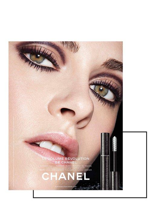 Traffic-Media-Chanel-4-Wands-Paris