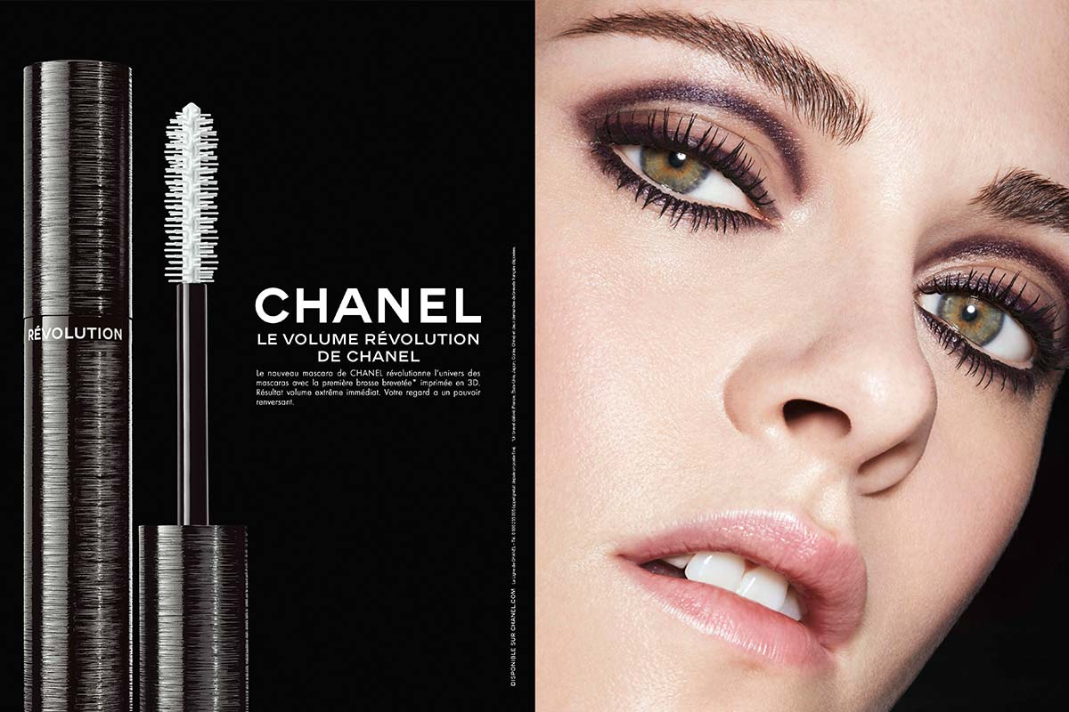 Traffic-Media-Chanel-13-Wands-Paris