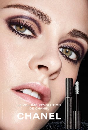 Traffic-Media-Chanel-9-Wands-Paris