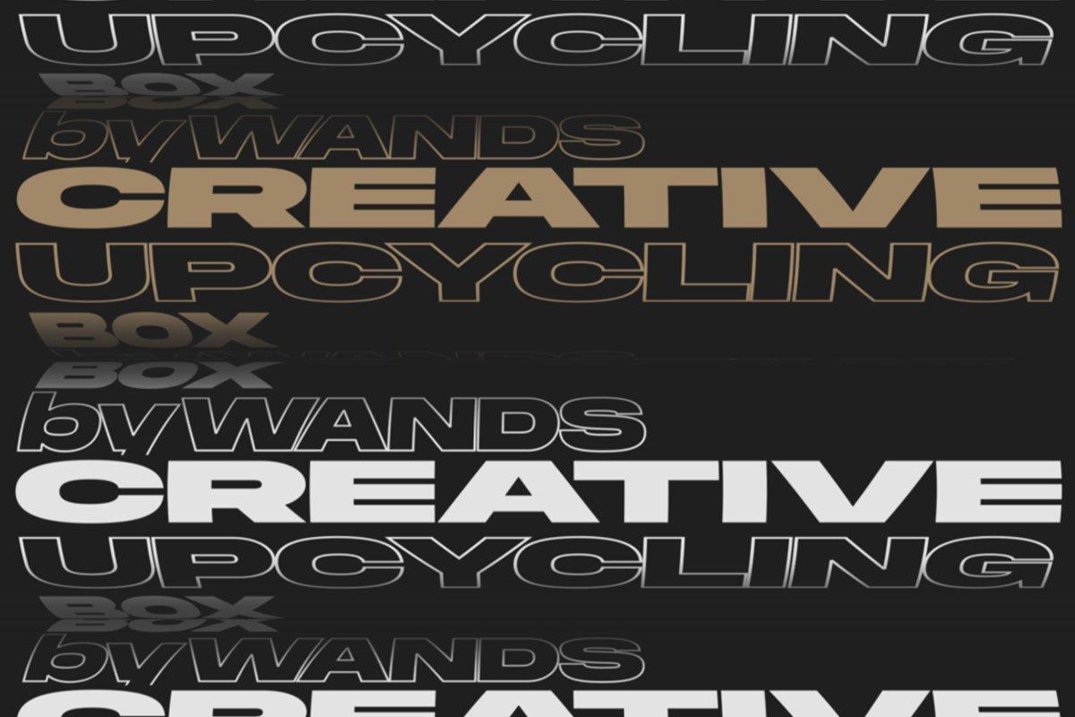 Creative-upcycling-Wands-Paris